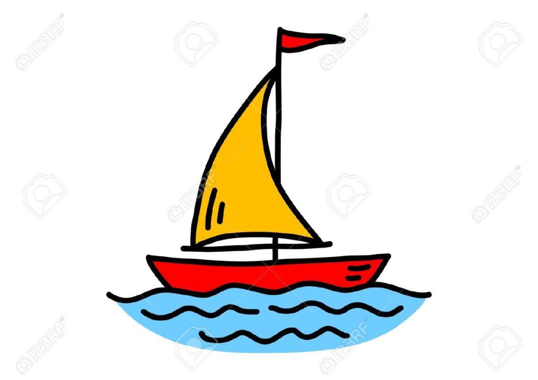 19197280-sailboat-drawing.jpg